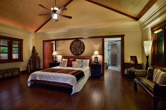 asian-bedroom-decor-minimalist-design-4-on-bedroom-design-ideas