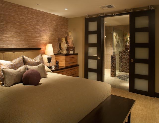 asian-bedroom