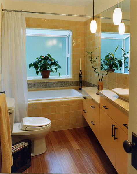 asian-inspired-bathrooms-perfect-design-on-bathroom