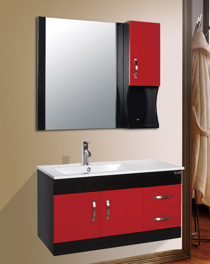 awesome-bathroom-lavatory-cabinets-with-bathroom-cabinets-