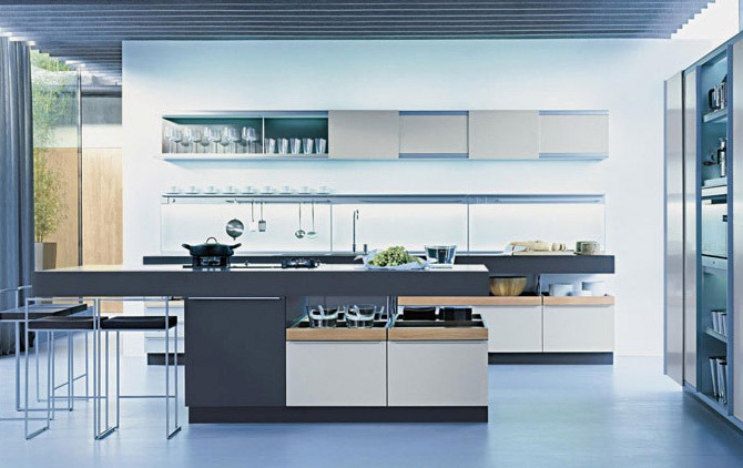 awesome-modern-kitchen-design-ideas-modern-and-minimalist-kitchen-design-ideas-kitchen-culture