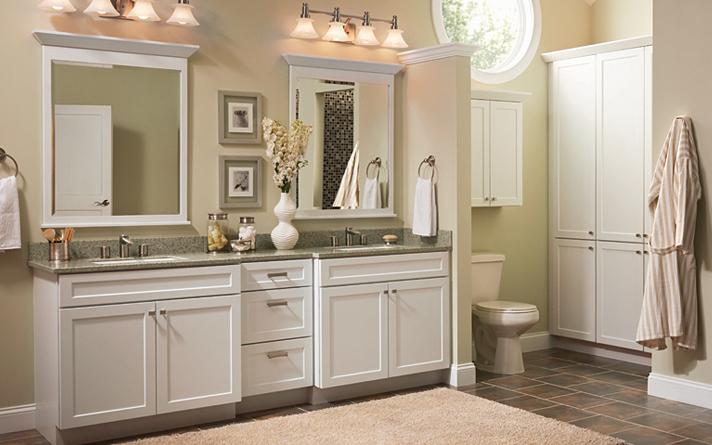 bathroom-cabinet-ideas-1