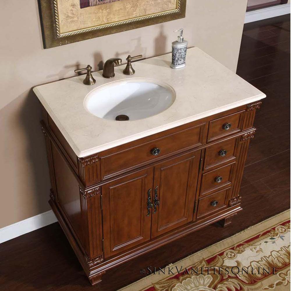 bathroom-cabinet-sink-impressive-with-images-of-bathroom-cabinet-design-fresh-at-ideas