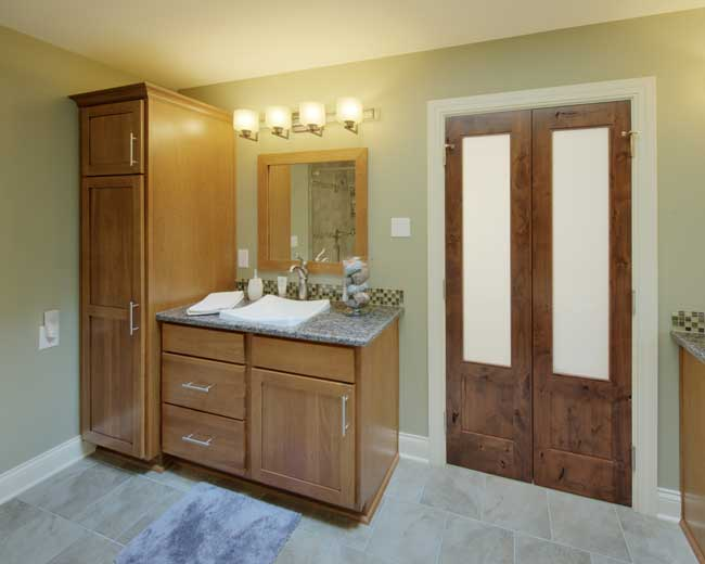 bathroom-cabinetry-latest-pictures-on-bathroom-popular-at-bathroom-cabinetry