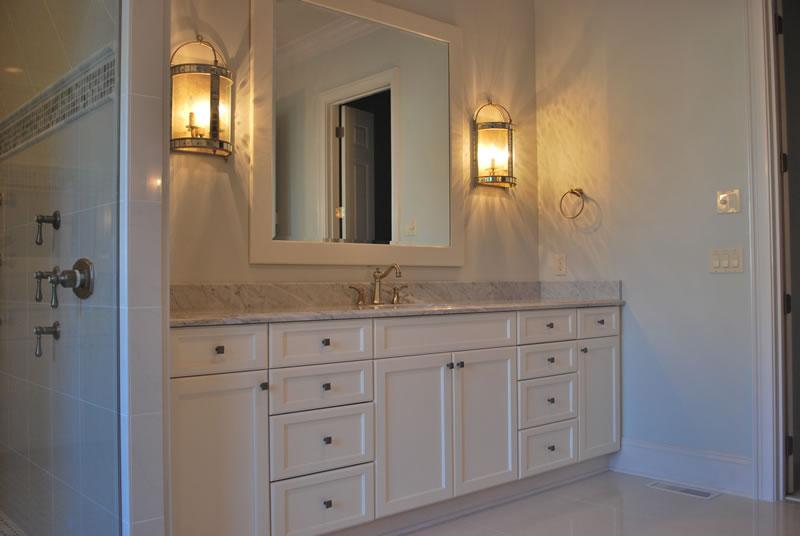 bathroom-cabinets-6