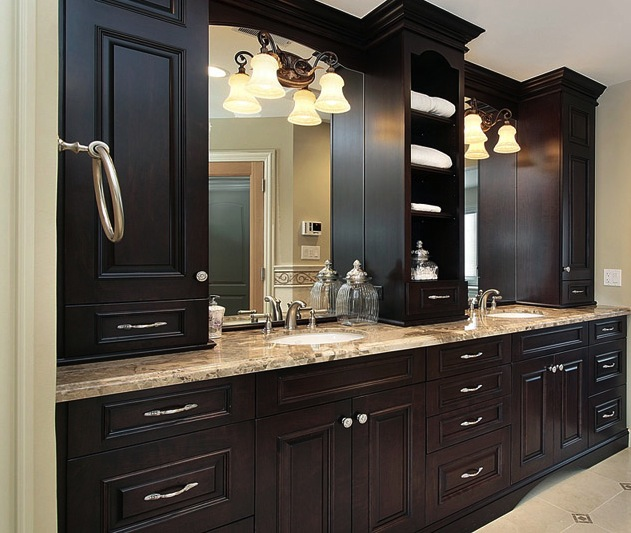 bathroom-cabinets-direct-awesome-with-photo-of-bathroom-cabinets-property-new-on-gallery
