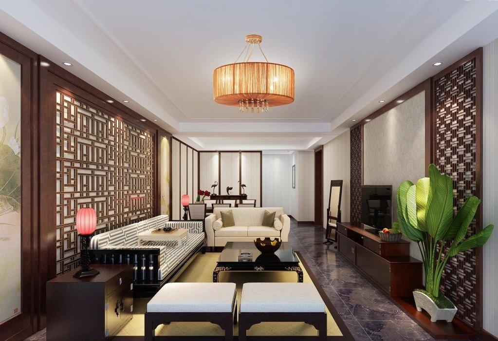 bathroom-living-room-interior-decor-oriental-living-room-ideas