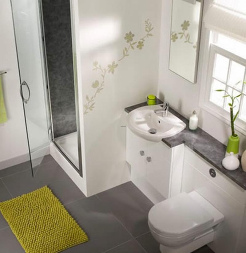 small bath ideas, bathroom, small room
