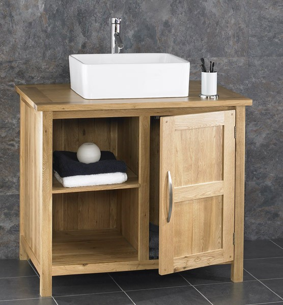 bathroom-sink-cabinets-cute-with-image-of-bathroom-sink-interior-new-on-design