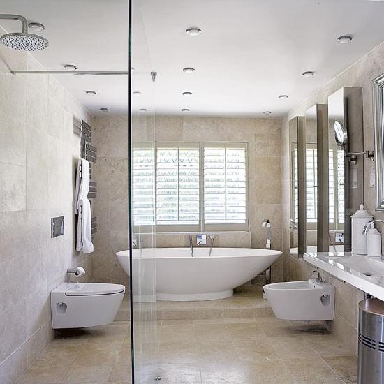 bathroom97