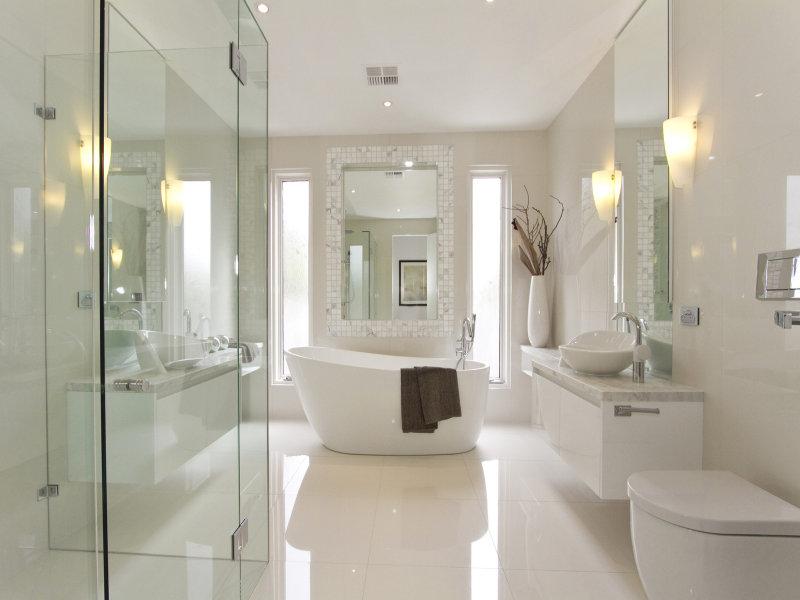 bathrooms-ideas