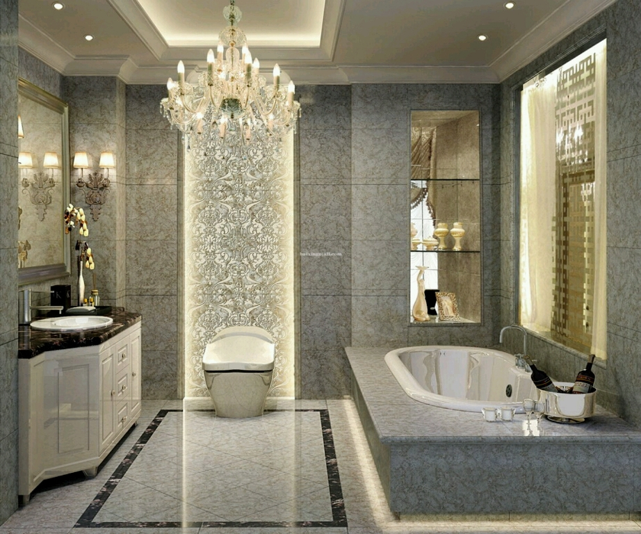 bathrooms-inspiration-bathrooms-designs-2015-with-bathroom-designs-2015-bathroom-interior-design-2015-in-different