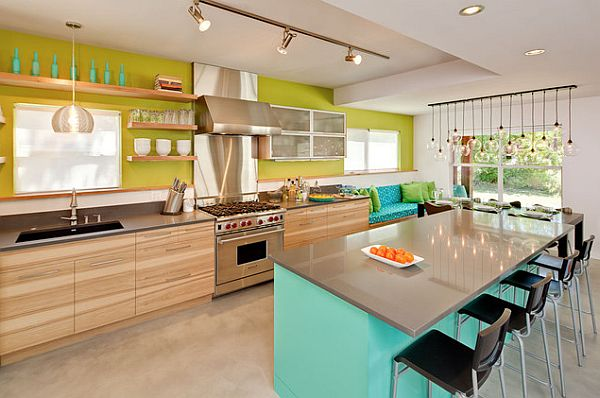 beach-inspired-colorful-kitchen-design