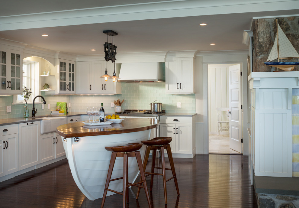 beach-style-kitchen-design