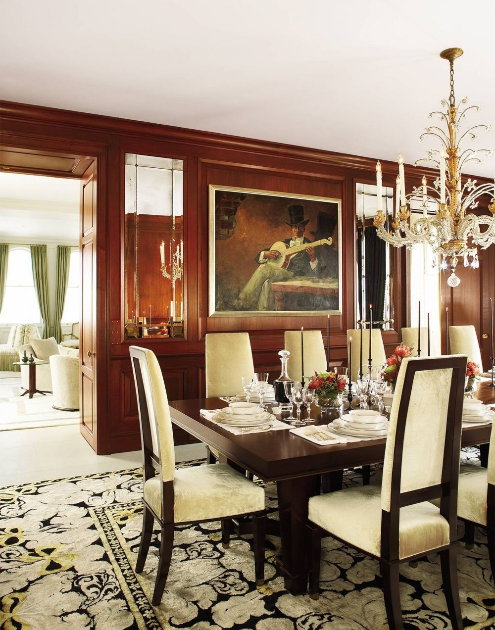 beautiful-charleston-interior-designers-with-traditional-dining-room