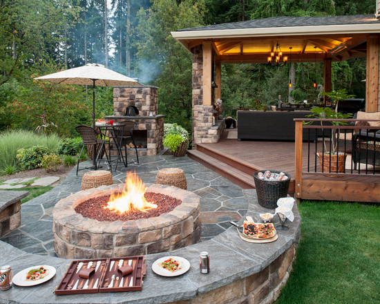 beautiful-outdoor-deck-patio-ideas