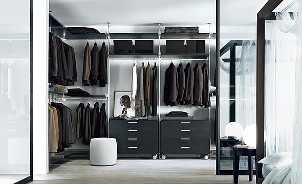 bedroom-closet-design-ideas