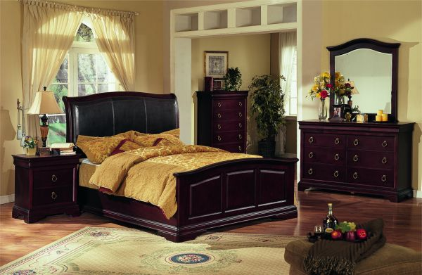 bedroom-sets-as-bedroom-interior-design-with-the-high-quality-for-Bedroom-home-design-decorating-and-inspiration-51