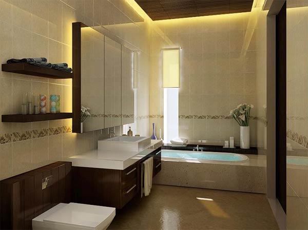 best-bathroom-designs-imposing-ideas