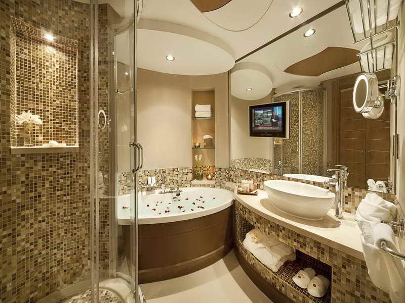 30 Best Bathroom Designs Of 2015 Wow Decor