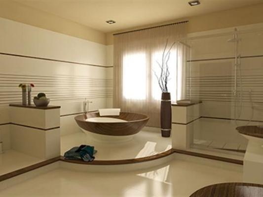 best-luxury-bathroom-designs-nice-with-photo-of-best-luxury-ideas-in-design