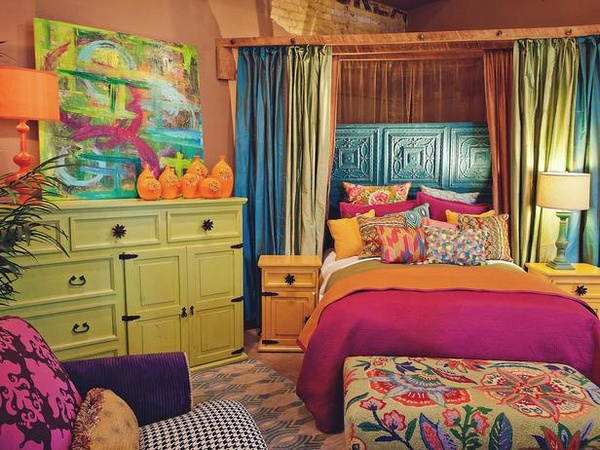 best-photo-colorful-bedroom-design-ideas-with-colorful-bedroom-decor