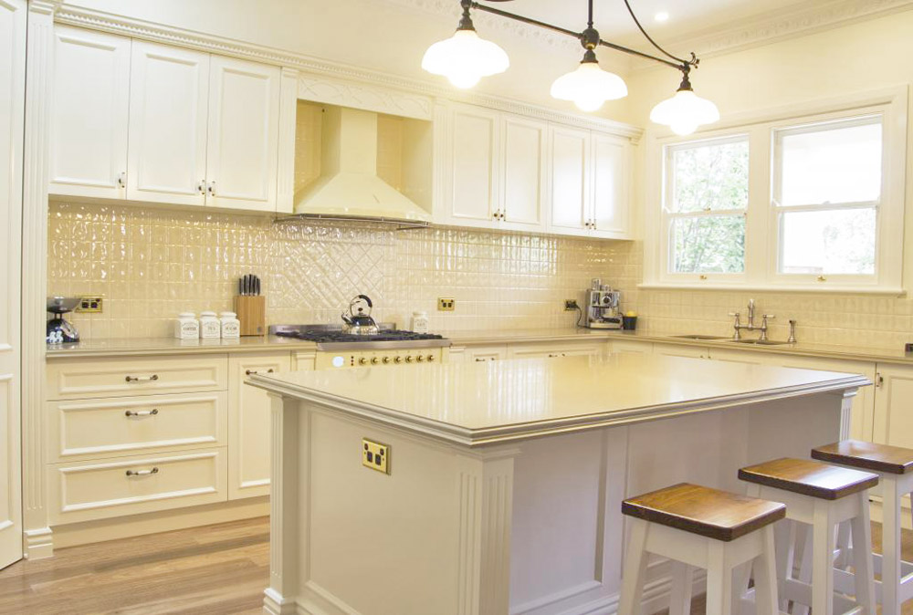 classic-traditional-kitchen-design