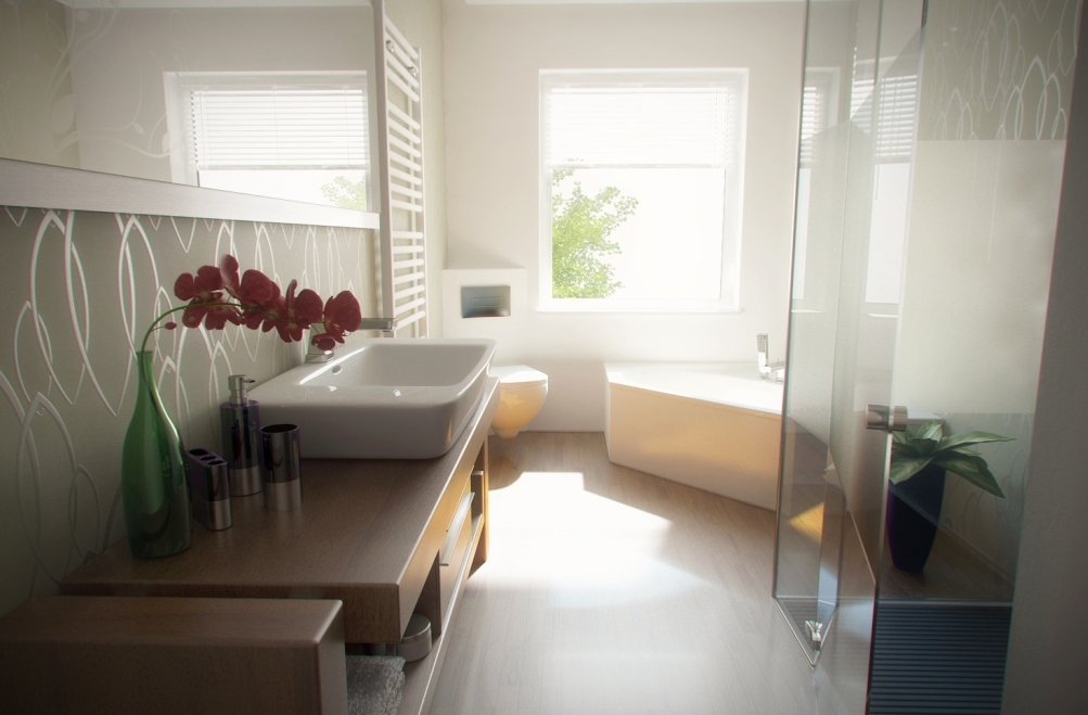 contemporary-bathroom-design-and-decor-ideas-9
