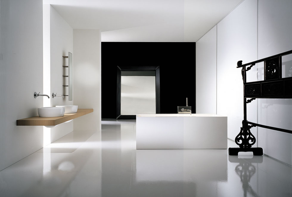 contemporary-bathrooms-incredible-ideas-on-bathroom-design-ideas