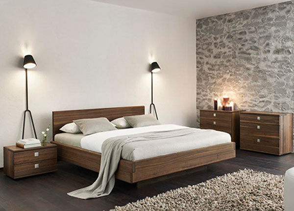 contemporary-bedroom-design-