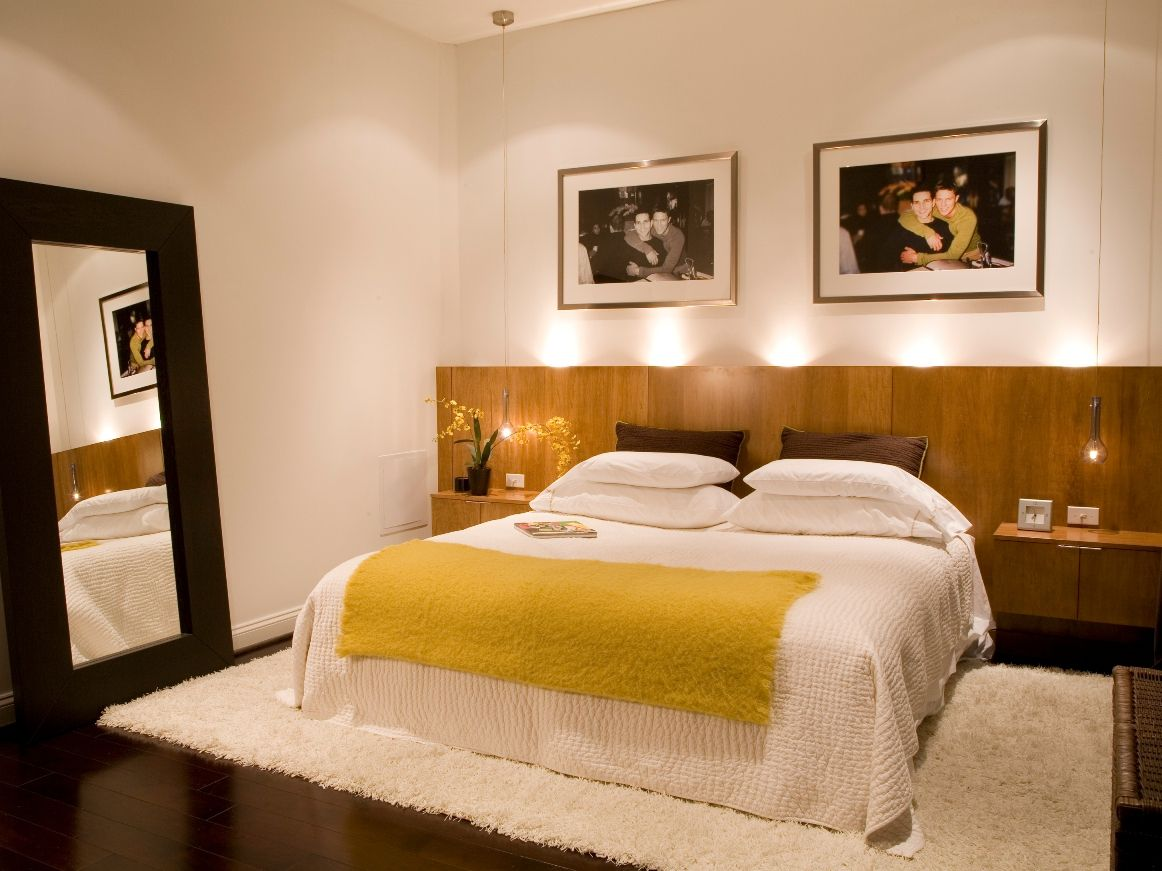 contemporary-bedroom-designs