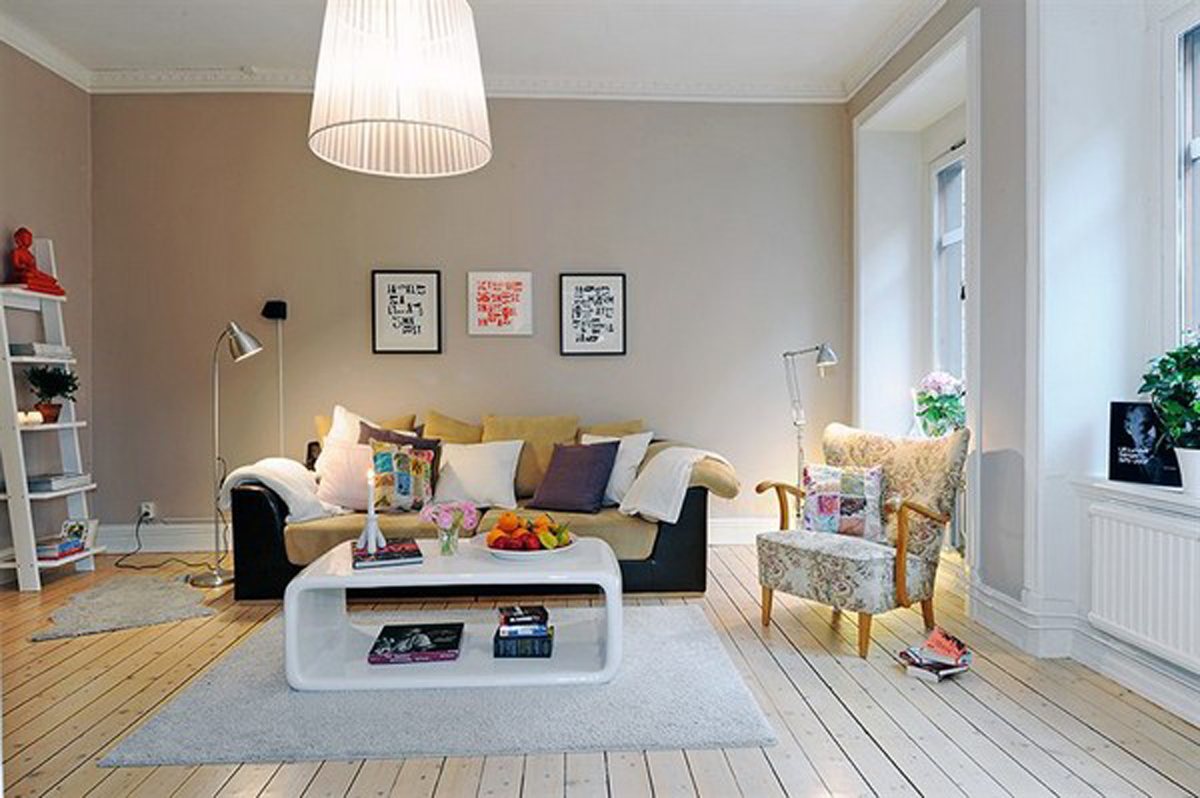 contemporary-country-apartment-designs