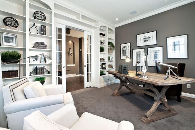 contemporary-home-office-design-ideas