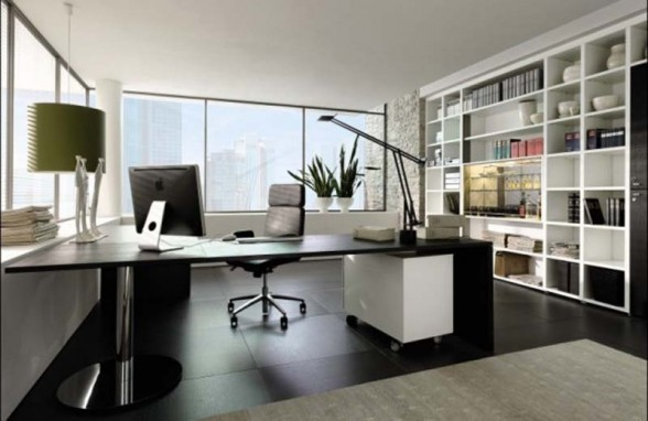 contemporary-home-office-furniture