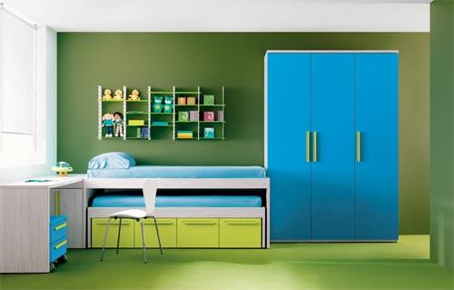 contemporary-kids-room-decoration-ideas