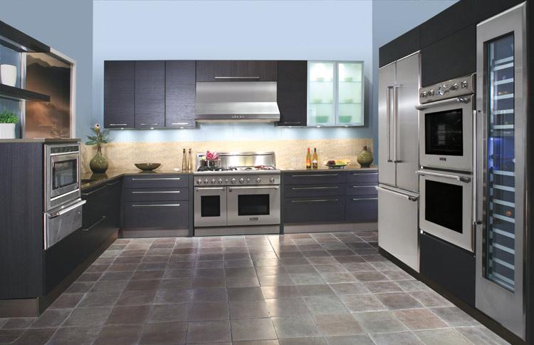 contemporary-kitchen-backsplash-ideas-kcn48