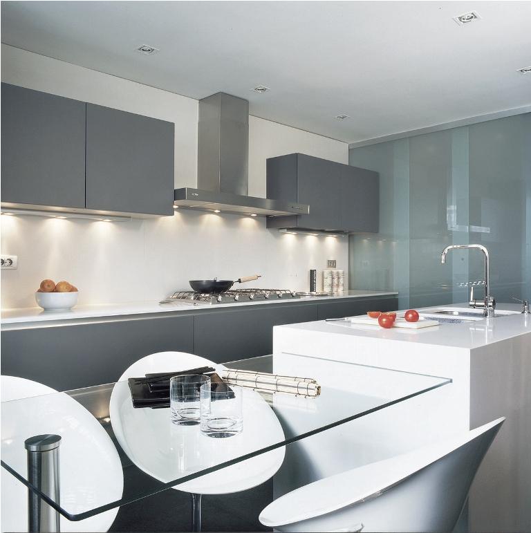 contemporary-kitchen-design-amazing-design-8