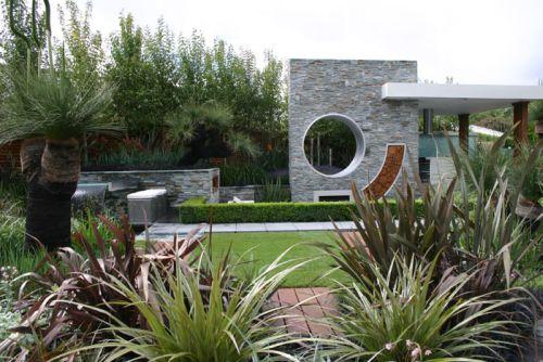 contemporary-landscape-design-2