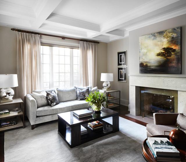 contemporary-traditional-living-room-
