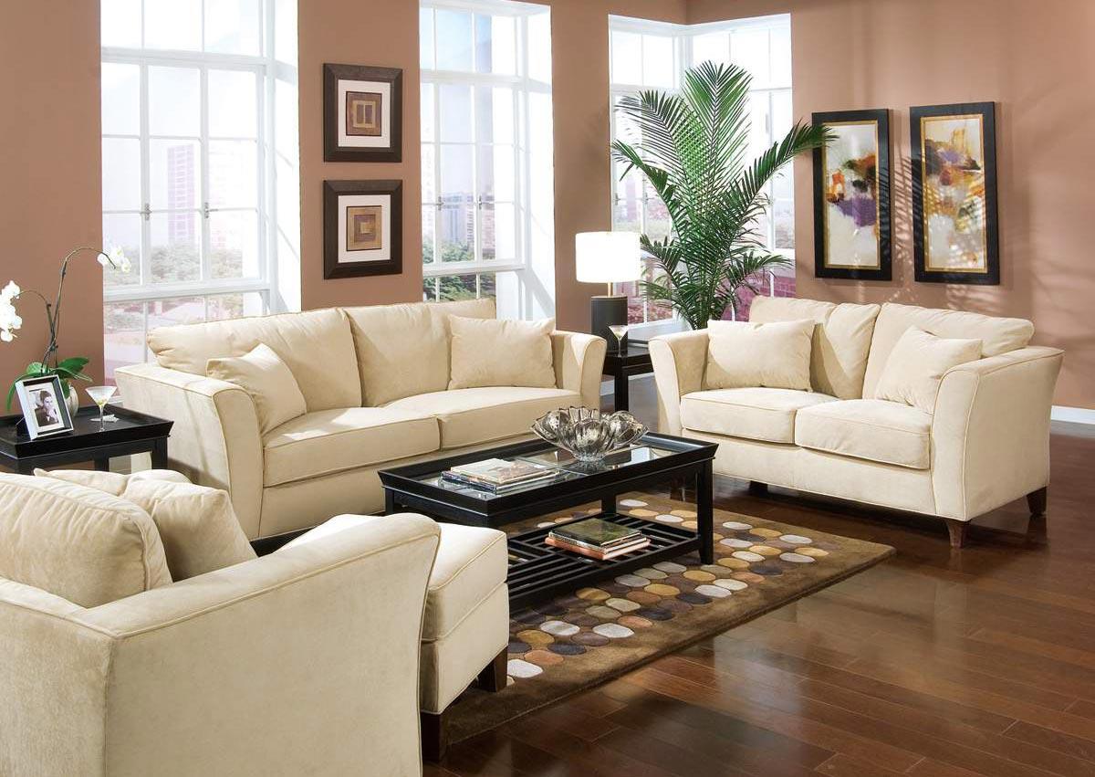 decorating-ideas-living-room-creative-ideas