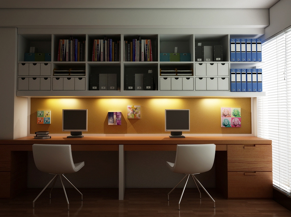decorating-modern-home-office-ideas-architecture-design-throughout-magnificent-adorable-and-chic-modern-home-office-design-ideas