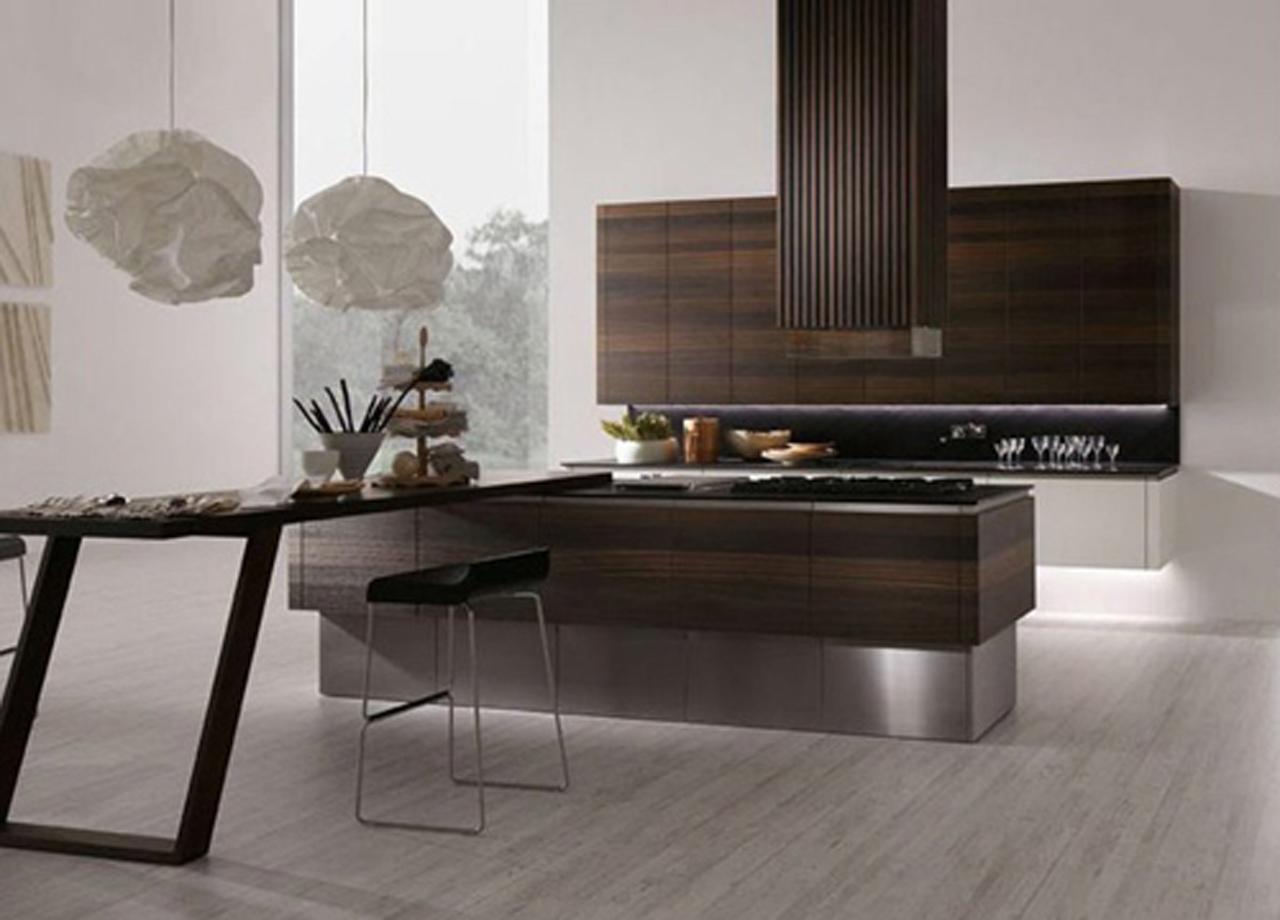 delightful-voguish-contemporary-kitchen-design-of-kitchen-design-modern-contemporary-german-kitchen-layout-modern