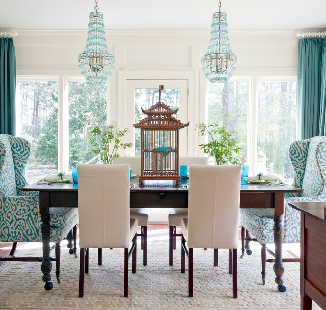 eclectic-dining-room-big