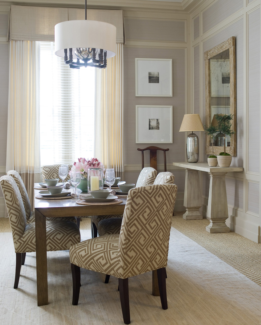 eclectic-dining-room-decorating-ideas