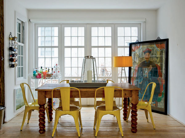 eclectic-dining