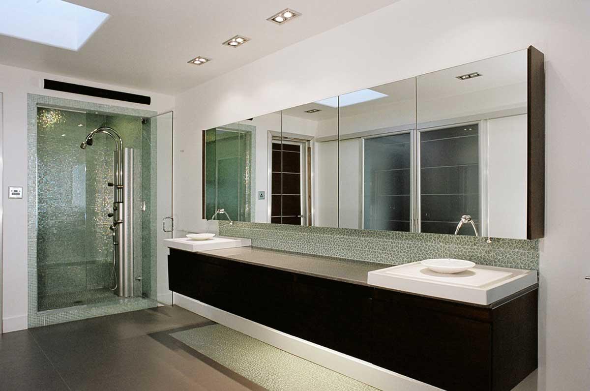 fetching-contemporary-bathroom-design