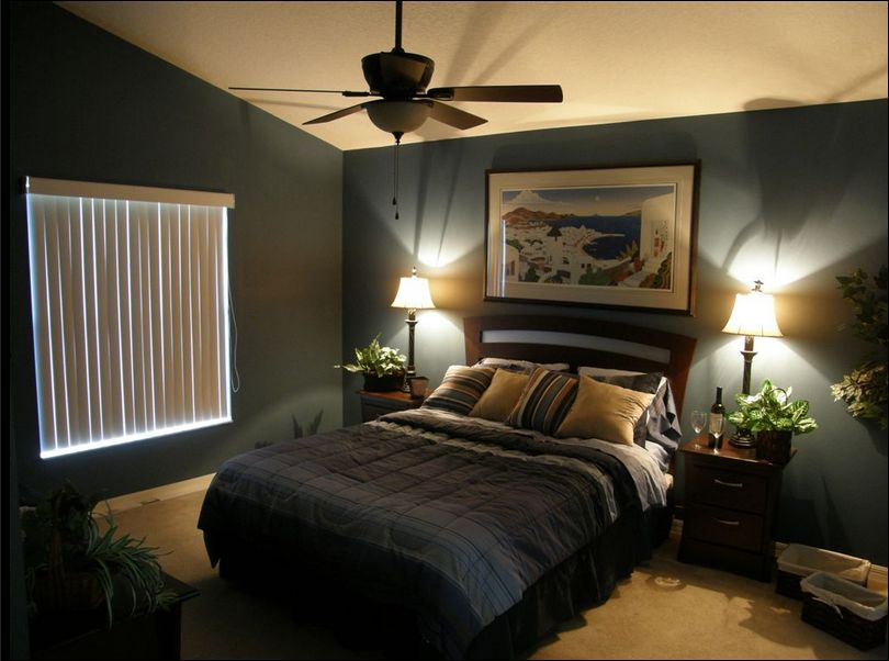fetching-romantic-master-bedroom-decorating-ideas-picture