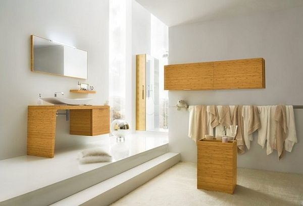 grey-bathroom-design-600x453