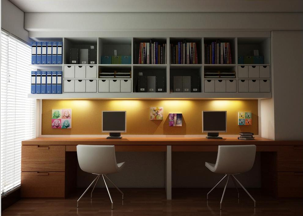 home-office-ideas-5