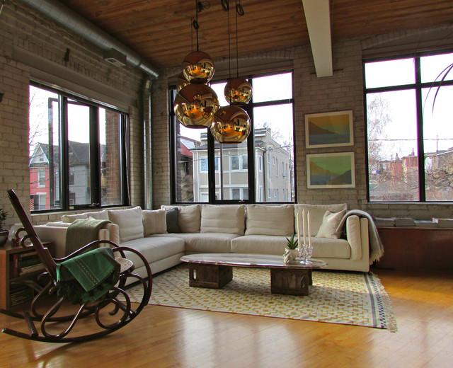 industrial-living-room (1)